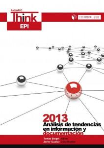 portada Anuario 2013