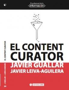 content_curator