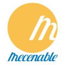 mecenable