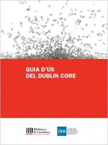 imatge-Guia