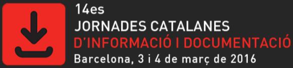 20160127-logo_jornades