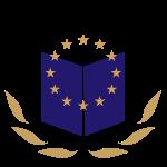 20160512CURIA_RATIONUM_logo