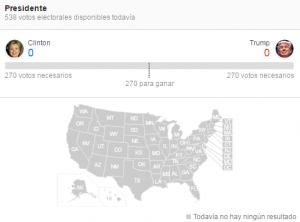 20161108-elecciones