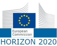 20170203